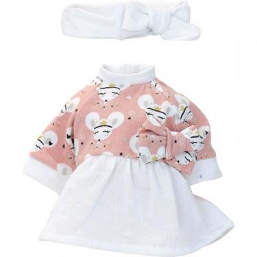 Vêtement de poupée Petitcollin 28 cm 'Maya'