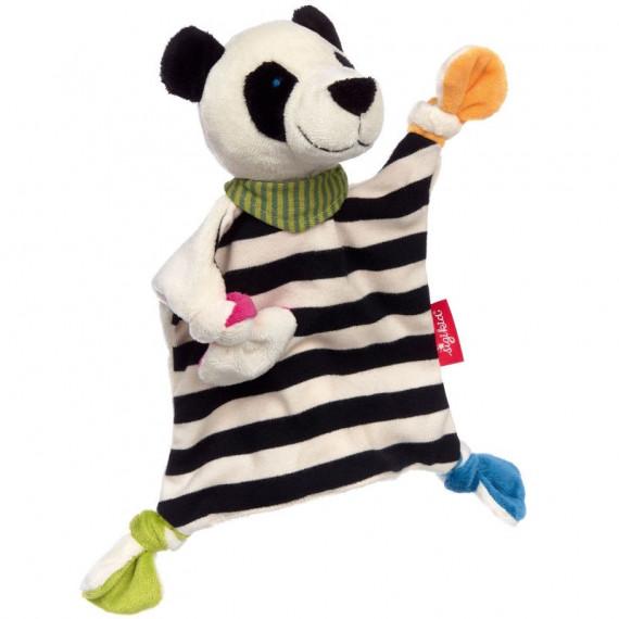 Doudou panda SIGIKID 39046