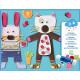 Atelier Collages pour les Petits, DJECO DJO8664