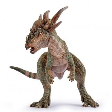 Stygimoloch, dinosaure PAPO 55084