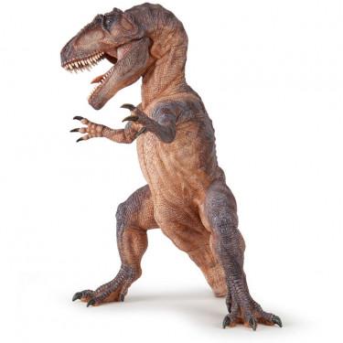 Giganotosaure, dinosaure PAPO 55083