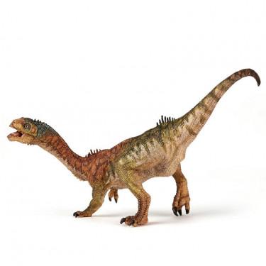 Chilesaurus, dinosaure PAPO 55082