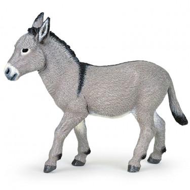 Ane de Provence, figurine PAPO 51179