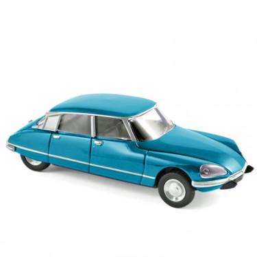 Citroën DS 23 Pallas 1972 NOREV classic