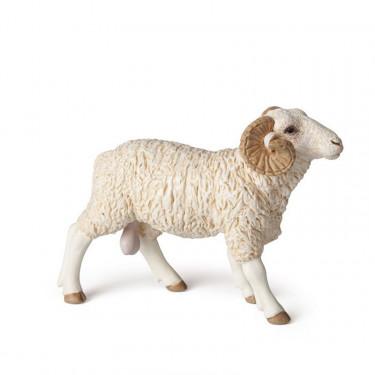 Bélier, figurine PAPO 51129