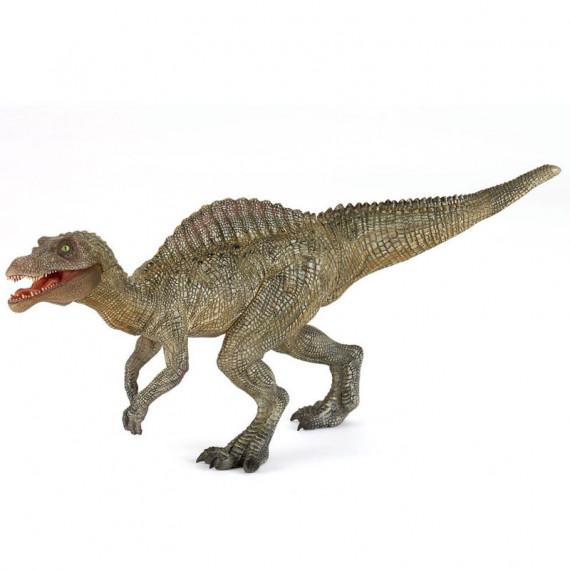 Jeune spinosaure, dinosaure PAPO 55065