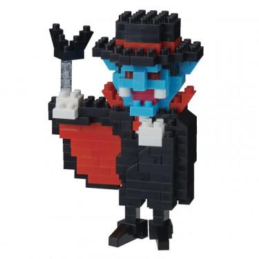 Vampire nanoblock