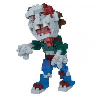 Zombie nanoblock