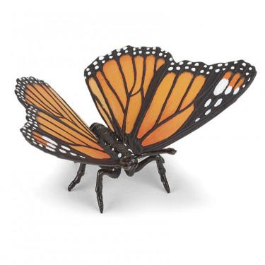 Papillon, figurine PAPO 50260