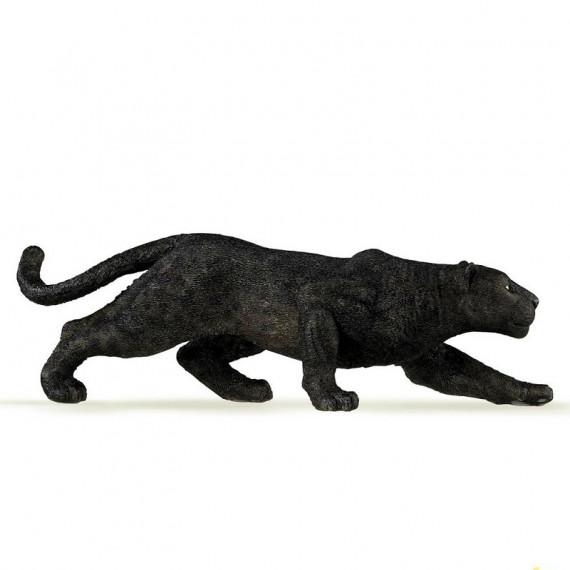 Panthère noire PAPO 50026