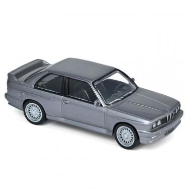 BMW M3 E30 1986 Norev 1-43