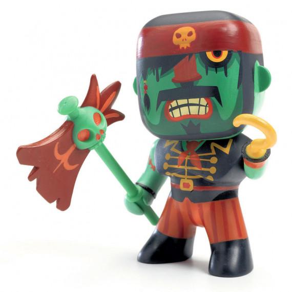 Arty Toys KYLE djeco 6809