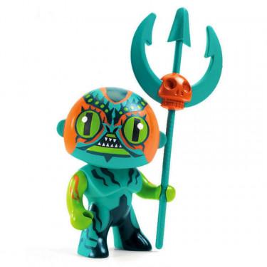 Arty Toys GLOBULAR djeco 6840