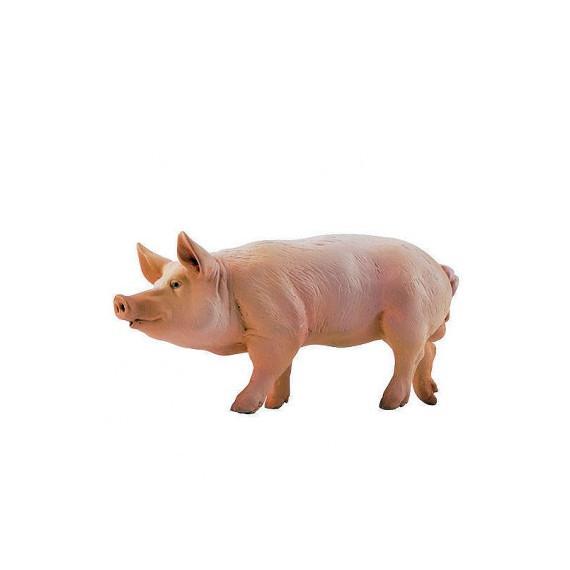 Verrat, figurine PAPO 51044