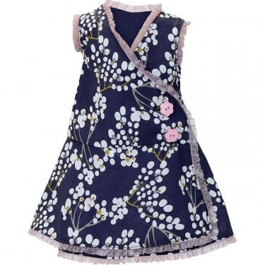 Vêtement de poupée Petitcollin 44 cm 'Adèle'
