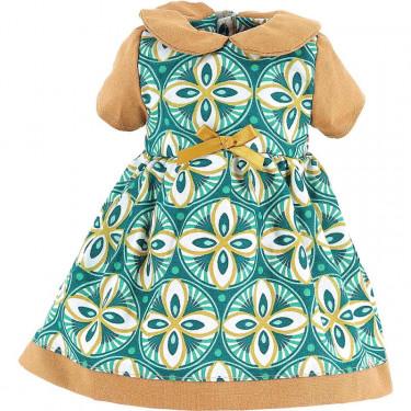 Vêtement de poupée Petitcollin 40 cm 'Damia'