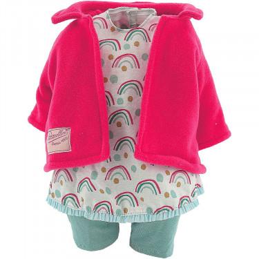 Vêtement de poupée Petitcollin 36 cm 'Margaux'