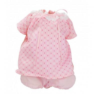 Vêtement de poupée Petitcollin 36 cm 'Iris'