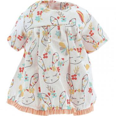 Vêtement de poupée Petitcollin 28 cm 'Lola'