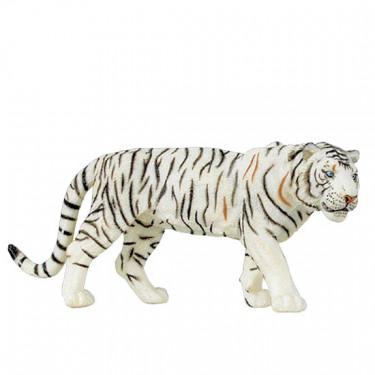 Tigre blanc PAPO 50045