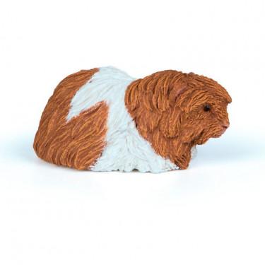 Cochon d'Inde, figurine PAPO 50276