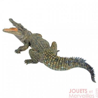 Crocodile du Nil PAPO 50055