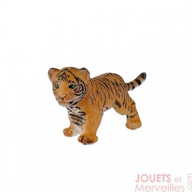 Bébé Tigre PAPO 50021