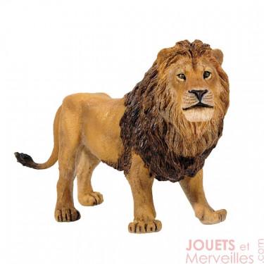 Lion PAPO 50040