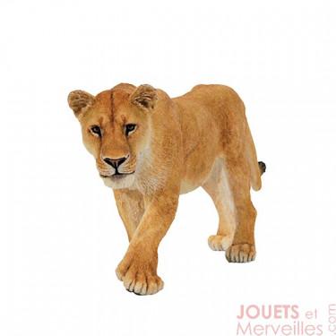 Lionne PAPO 50028
