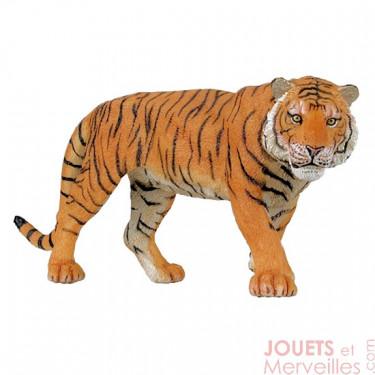 Tigre PAPO 50004