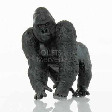 Gorille figurine PAPO 50034
