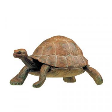 Tortue, figurine PAPO 50013