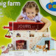 Grande ferme PAPO 60101