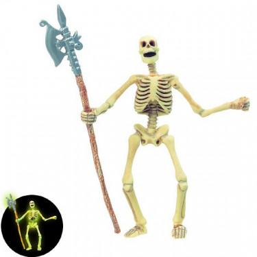 Squelette PAPO 38908