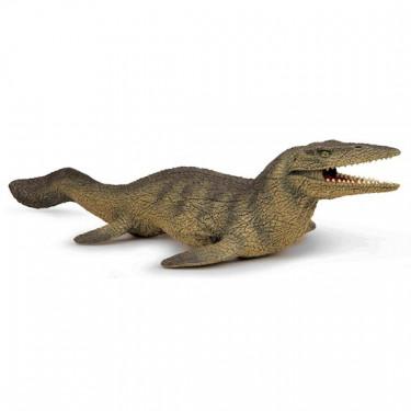 Tylosaure, figurine PAPO 55024