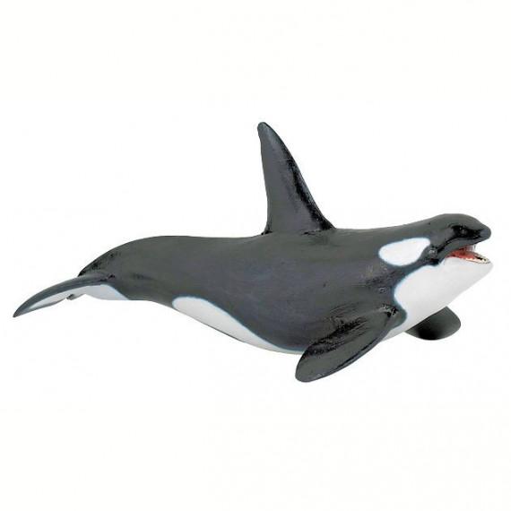 Orque, figurine PAPO 56000