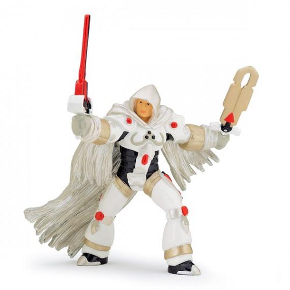 Cyberknight Warrior PAPO 70116