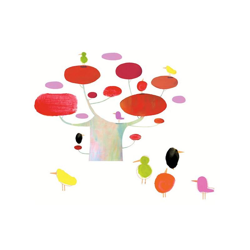 peinture doigts pour les petits empreintes djeco 8901 jouets et merveilles. Black Bedroom Furniture Sets. Home Design Ideas