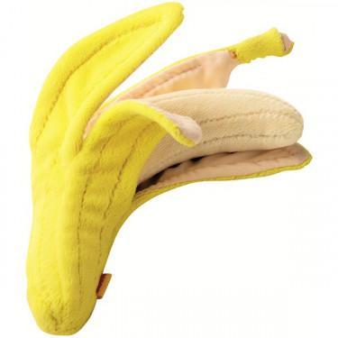 Banane HABA 3839