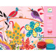 Le jardin de Sacha, Art au numéro DJECO DJO8656
