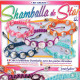 Shamballa de Star Fun Frag 847
