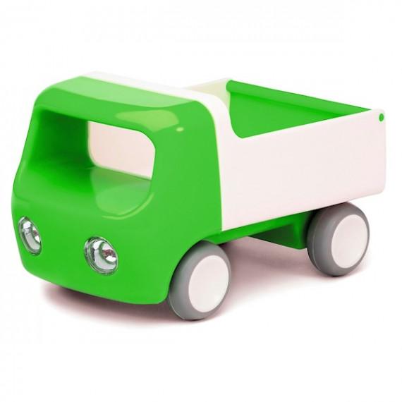 Camion vert KIDO 10353