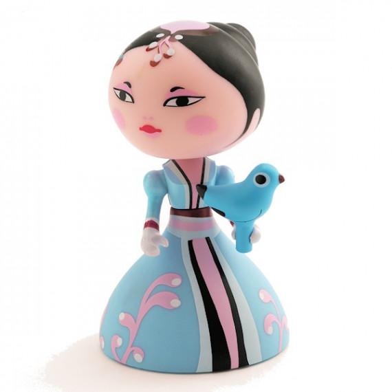 Arty Toys HIMEKA djeco 6758