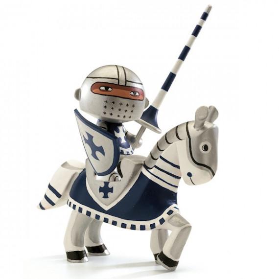 Arty Toys KNIGHT ARTHUR djeco 6720