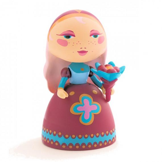 Arty Toys ANOUCHKA djeco 6756