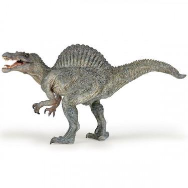 Spinosaure, dinosaure PAPO 55011