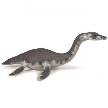 Plésiosaure, figurine PAPO 55021
