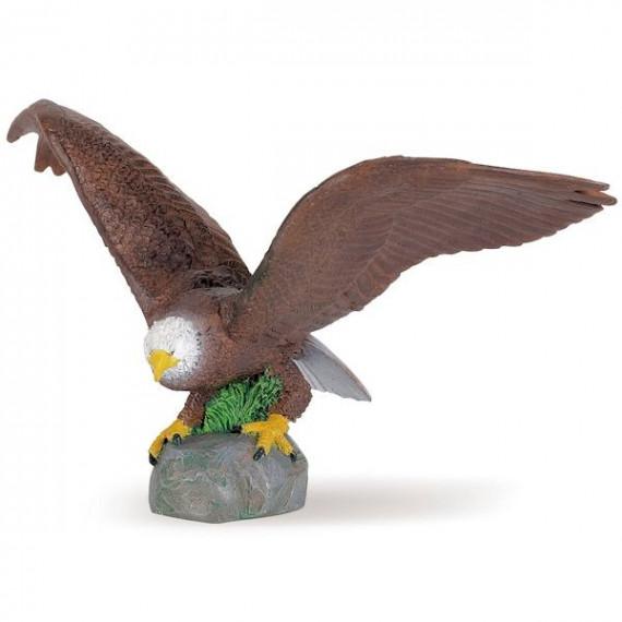 Aigle PAPO 50030