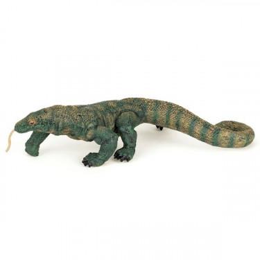 Dragon de Komodo PAPO 50103