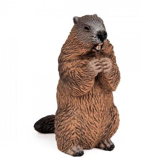 Marmotte PAPO 50128